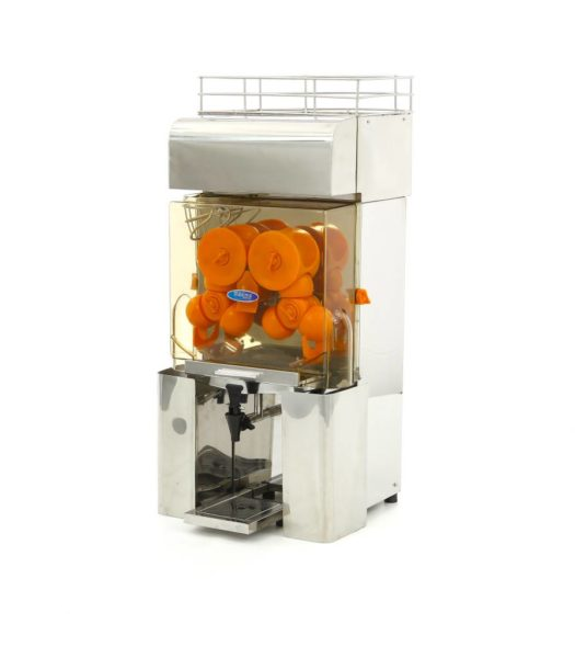 maxima-automatic-self-service-orange-juicer-maj-45